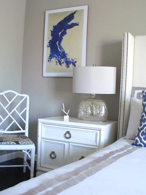 Benjamin Moore Valley Forge Tan Ideas Pictures Remodel