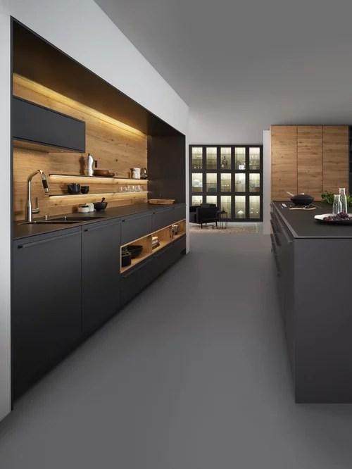 182,951 Modern Kitchen Design Ideas & Remodel Pictures | Houzz