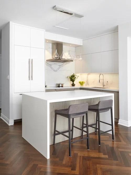 18 461 Modern L Shaped Kitchen Design Ideas Amp Remodel