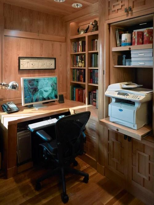 Office Decor Melbourne