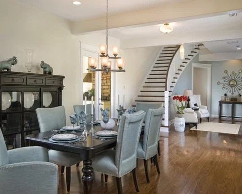 Sherwin Williams China Doll Home Design Ideas Pictures