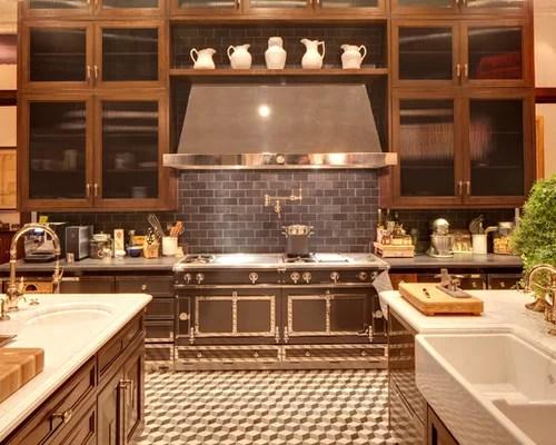Best La Cornue Chateau Range Design Ideas Amp Remodel