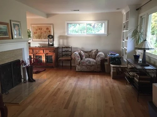 I Need Help Decorating My Home