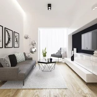 75 Most Popular Small Modern Living Room Design Ideas For 2018 Stylish Small Modern Living
