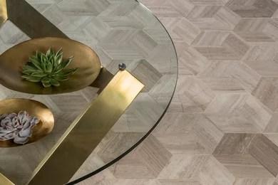 classic tile flooring santa monica