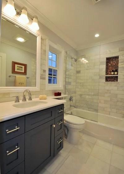 Virtual Bathroom Tile Designer
