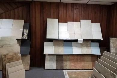 k s wholesale tile clearwater fl us