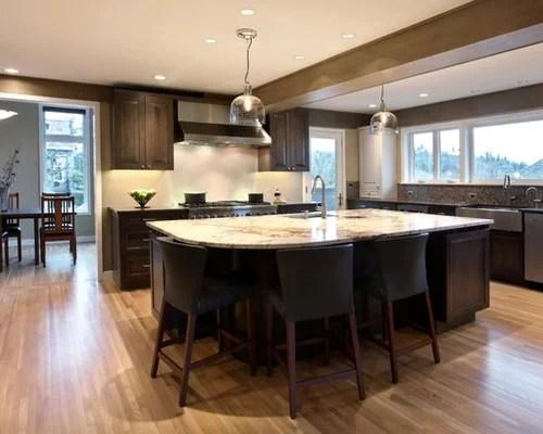 Lisa Kitchen Family Room