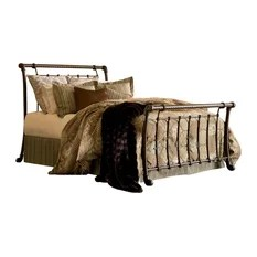 Best Traditional Beds Houzz