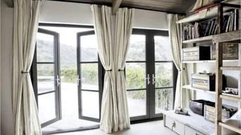 best 15 custom curtains blinds near