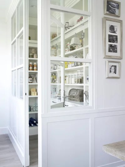 Country Kitchen by deulonder arquitectura doméstica