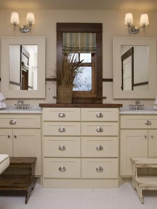 Jack And Jill Bathroom Layouts