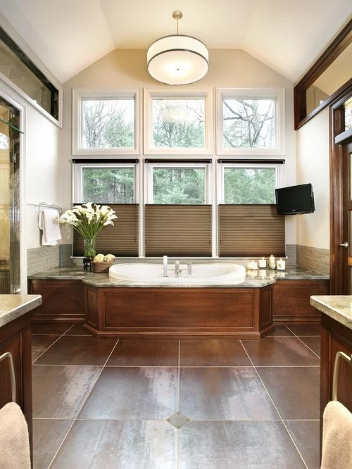 Award Winning Bathroom Designs Houzz
