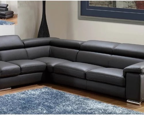Sofas Sectionals By Nicoletti Italy