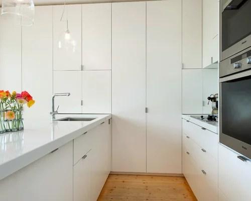 Ikea Kitchen New Zealand
