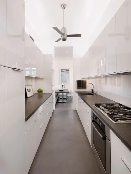 Rhinebeck Kitchen And Bath