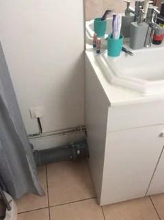 quel meuble sous vasque pour une salle