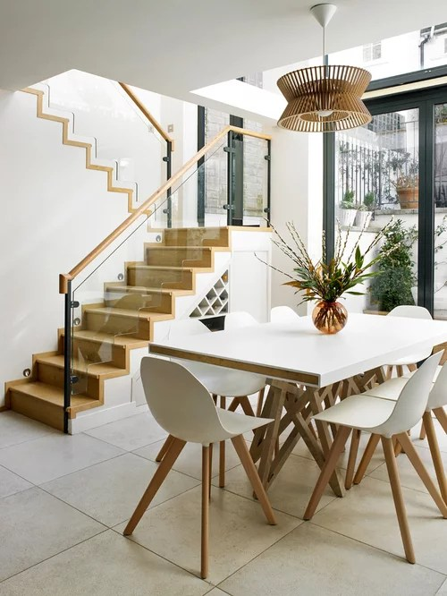 Roche Bobois Dining Table Houzz