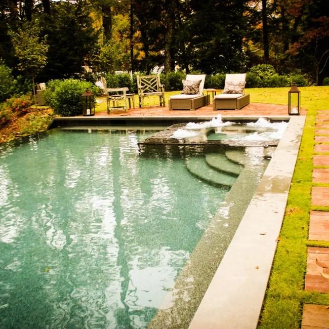 Image Result For Atlanta Swimming Pool Builders