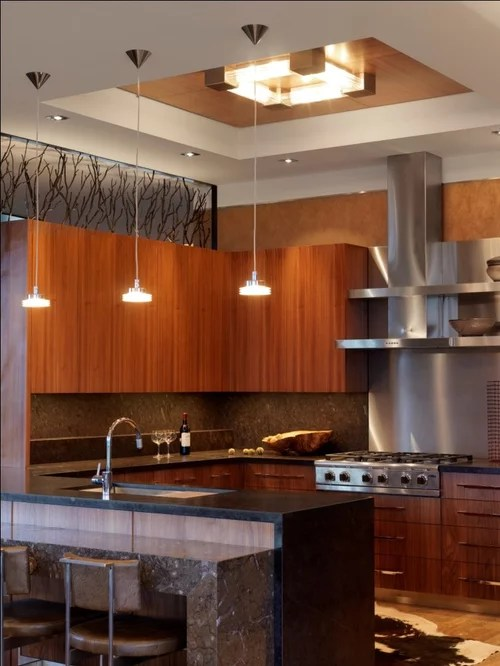 Decorate Above Cabinet Home Design Ideas Pictures Remodel And Decor