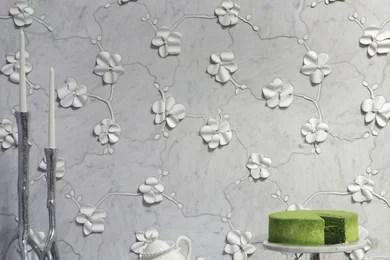 artistic tile secaucus nj us 07094