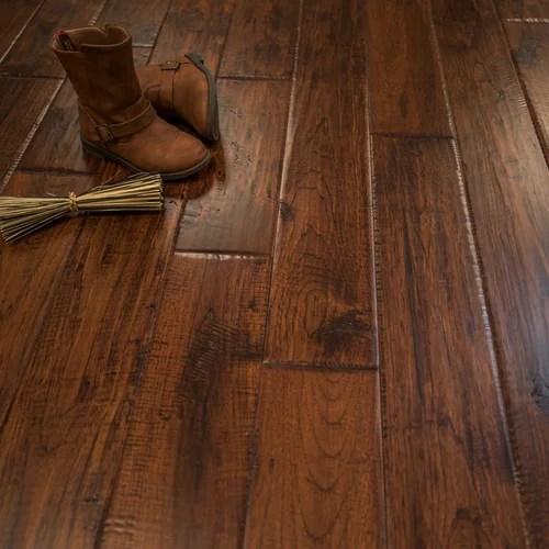 Red Oak Hardwood Flooring Prices