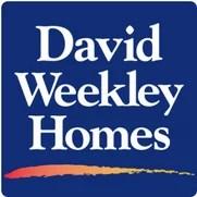 David Weekley Homes Houston Tx Us 77055 Houzz