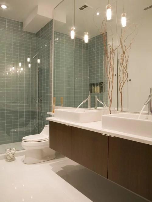 Terrazzo Floor Tile Home Design Ideas Pictures Remodel