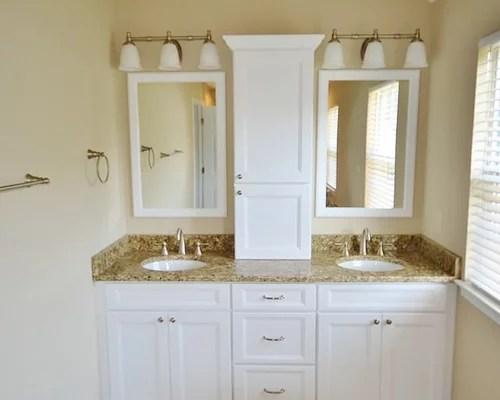 Granite Home Design Oxford Reviews