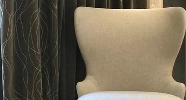 textile rideaux et voilages sur lyon