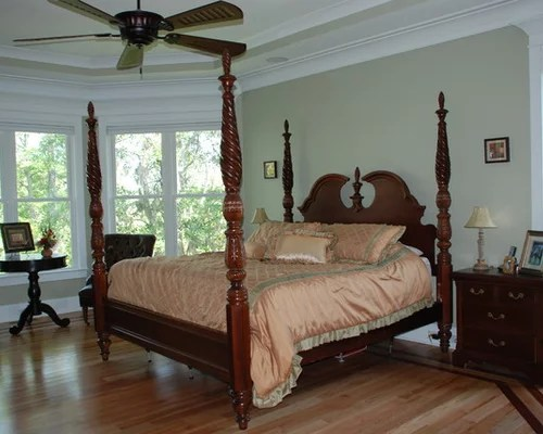 Sherwin Williams 6163 Grassland Ideas Pictures Remodel