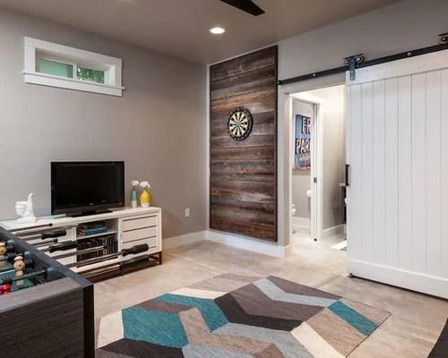 Family Room Tv Wall Ideas