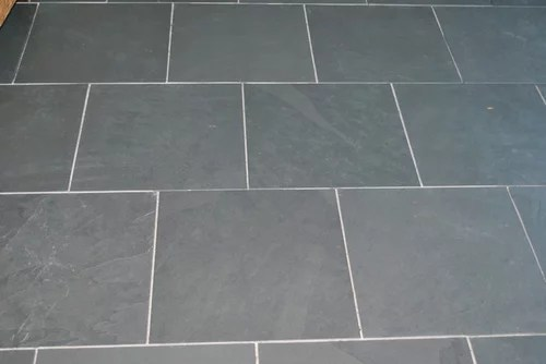 montauk blue brazilian gray slate