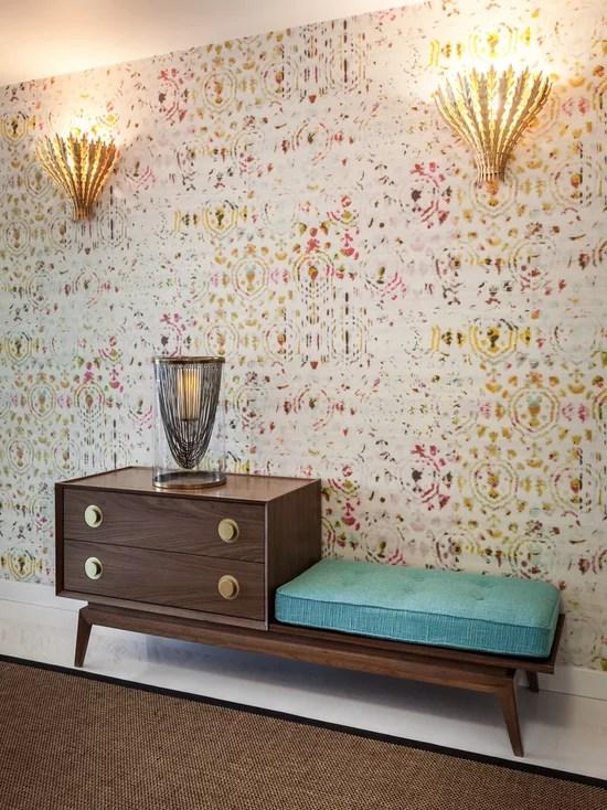 Furniture Home Living Lawrenceville Nj Mercer County 08648