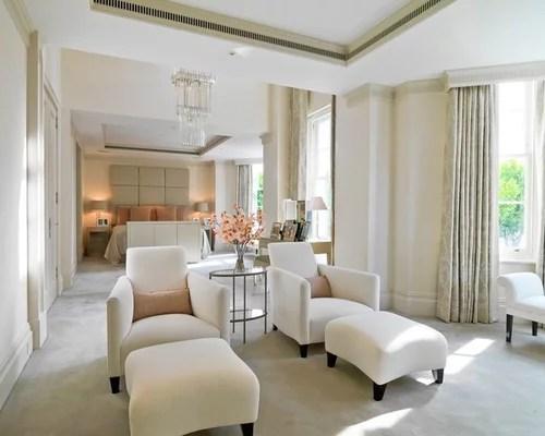 Beautiful Hotel Room Decor Celebrity Decorating Ideas See Photo Gallery Housetohome