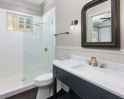 Best Gold Faucet Design Ideas Amp Remodel Pictures Houzz