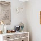 Gretchen Jones Eclectic Bedroom New York By Rikki
