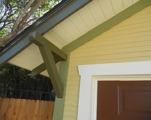 Brick House Trim Colors