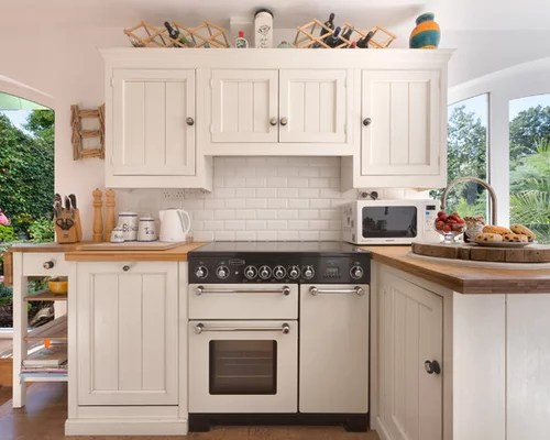 50 Best Small Kitchen Design Ideas, Pictures & Inspiration