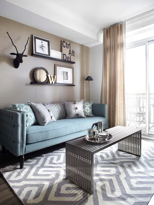 Decorating Ideas For Small Living Rooms With Delightful Appearance Room Design And 11