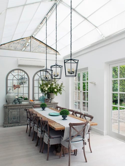25 Best Farmhouse Sunroom Ideas Designs Amp Remodeling