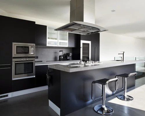 Earth Tone Home Decor Ideas