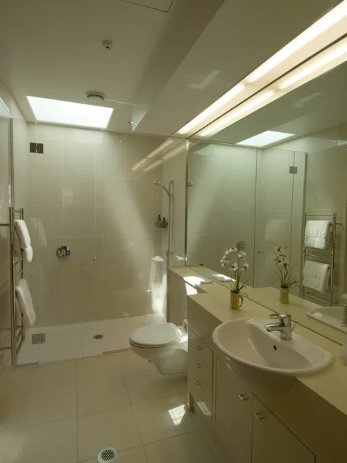 Ada Compliant Shower Ideas Pictures Remodel And Decor