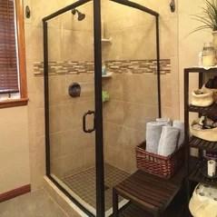 Kitchen And Bath Rx Fairmont WV US 26554