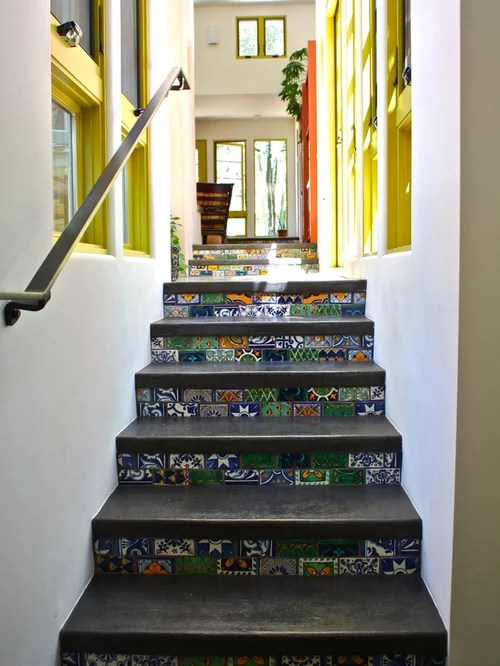 Best Narrow Stairs Design Ideas Amp Remodel Pictures Houzz