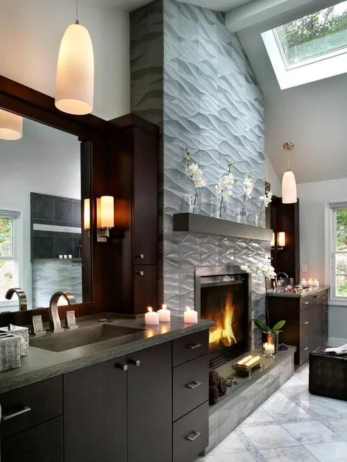 H C Concrete Sealer Reviews