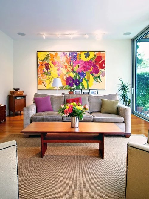 Living Room Painting Photos   Home Painting