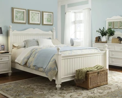 Sherwin Williams Tradewind Home Design Ideas, Pictures