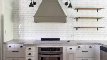 best 15 tile stone countertop