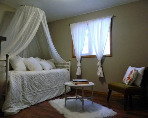 Shabby Chic Style Bedroom Design Ideas Renovations